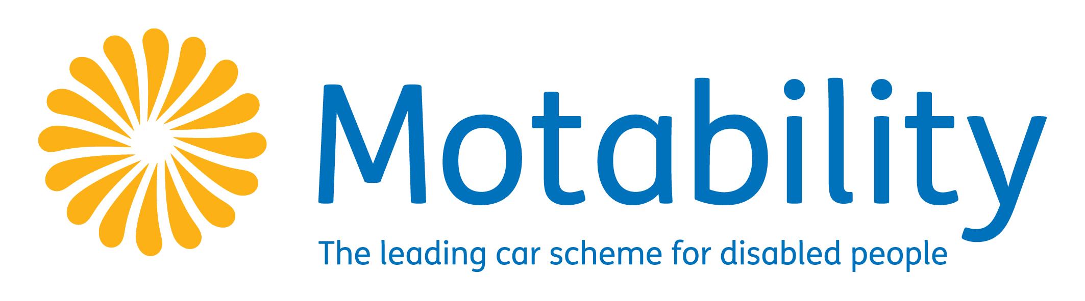 Movability Logo