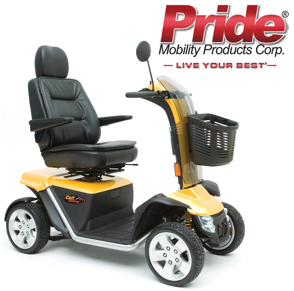Pride Mobility Scooter >> Rugged Terrain Scooters All Terrain Mobility Scooters | Autos Post