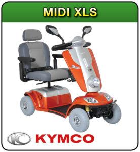 big-scooters-main-pics3