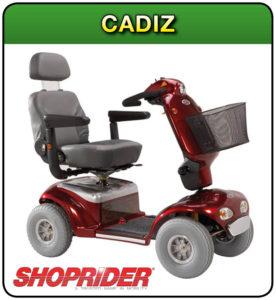big-scooters-main-pics6