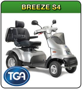 big-scooters-main-pics7