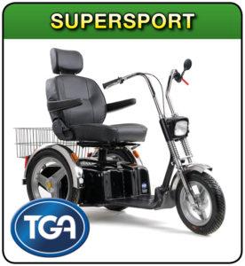 big-scooters-main-pics8