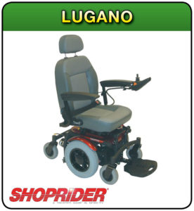 shoprider-lugano-small-button