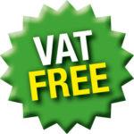 vat-free-stair