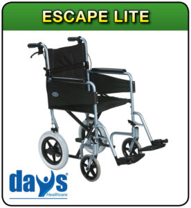escape-lite-small
