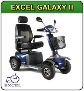 excel-galaxy-ii-small-but