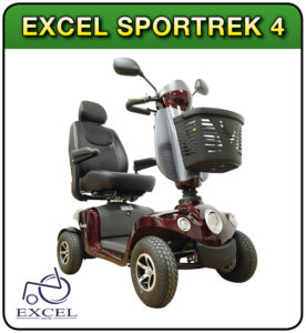 excel-sportrek-4-small-but