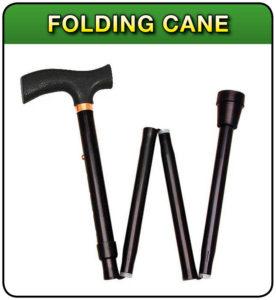 foldingb-cane-small