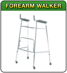 forearm-walker-small