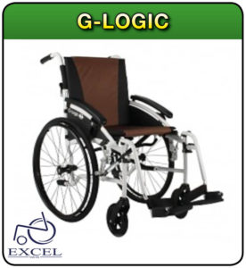 g-logic-small