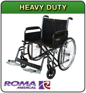 hd-wheelchair-small