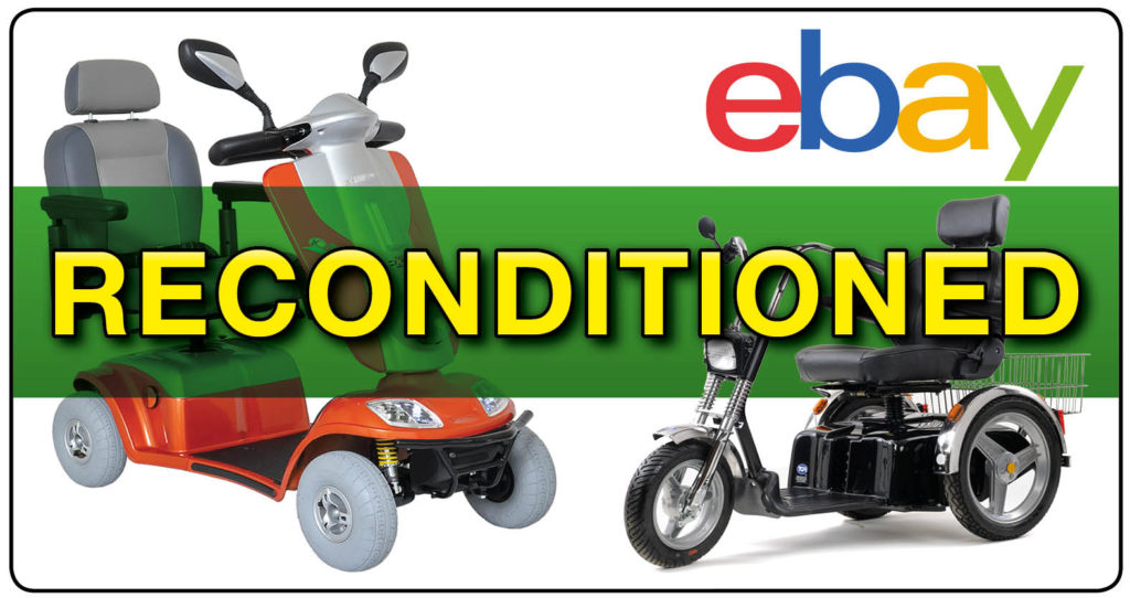 home-care-main-buts-ebay