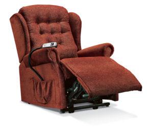 lynton-std-lift-rise-recliner-pg8-er
