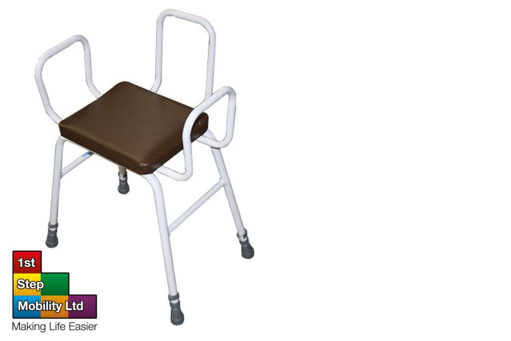 perching-stool-header