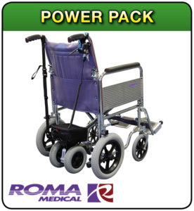power-pack-small