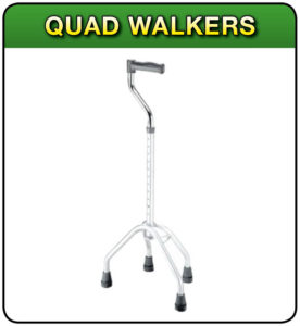 quad-walking-small