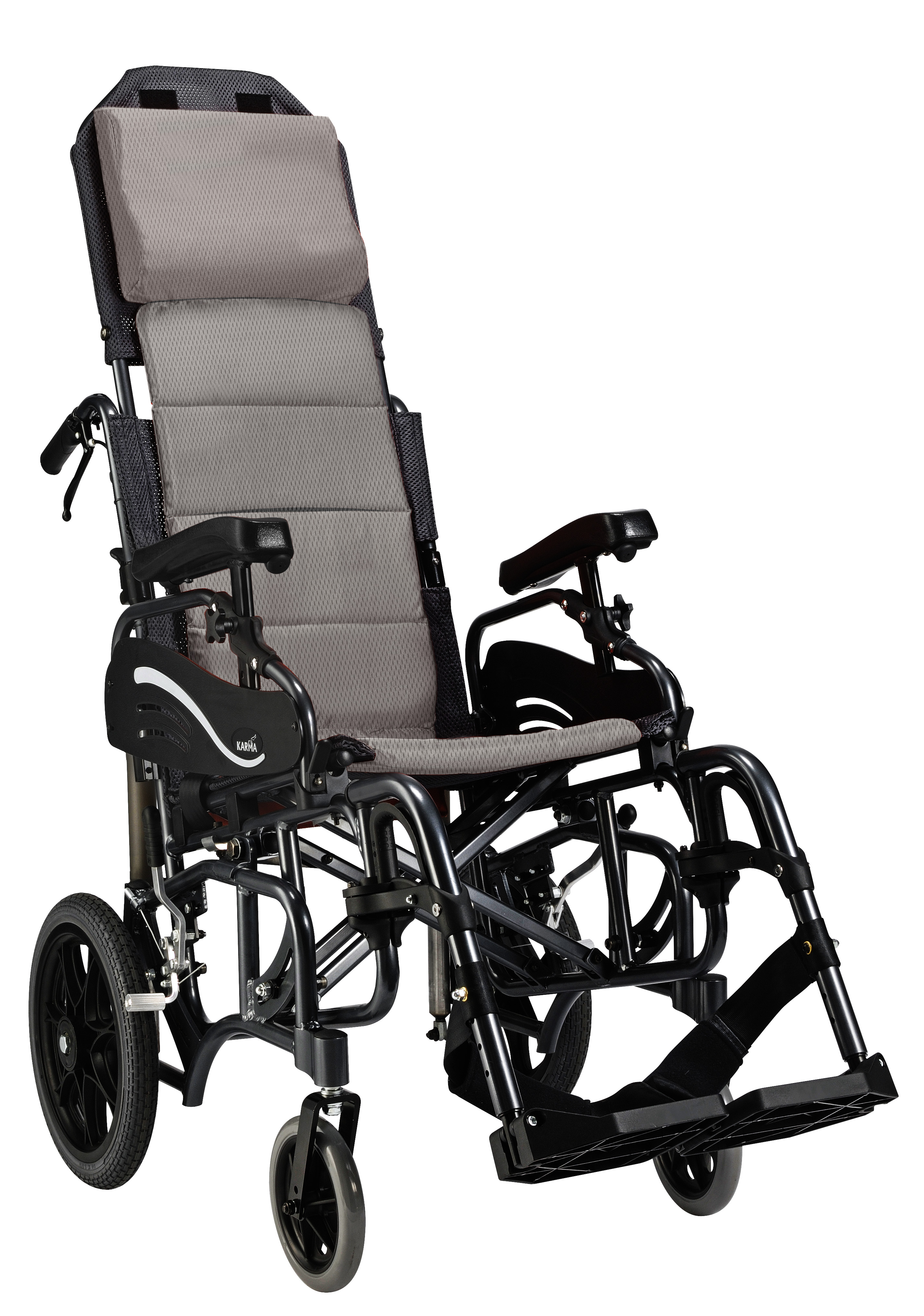 Custom Wheelchairs 1st Step Mobility