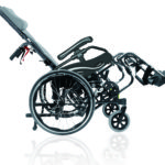 Wheel chair at 1st Step Mobility