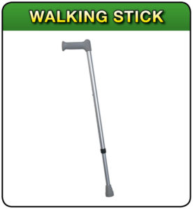 walking-stick