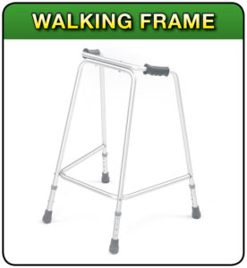 walking-frame