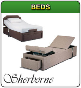 bed-small-button-new