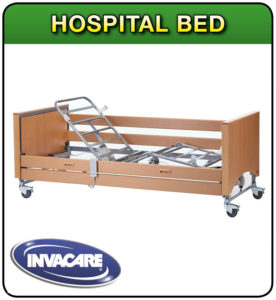 hospiutal-bed-button