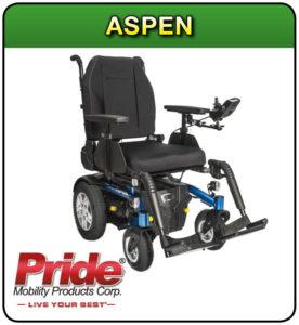 aspen-but