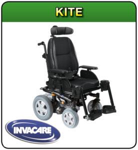 kite-but