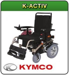 kymco-k-activ-but