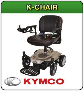 kymco-k-chair-but