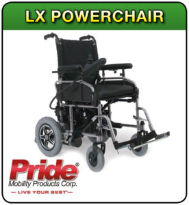 lx-powerchair-but