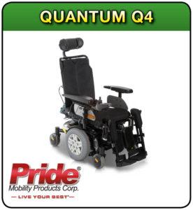 quantum-q4-but