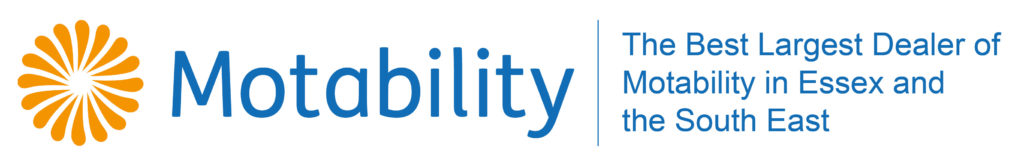 The Best Largest Dealer of Motability in Essex and the South East